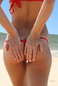 aussie-beach-babes-016-3