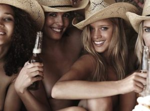 hot-ladies-in-hats2