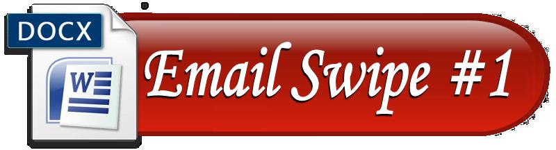 Email Swipe 1