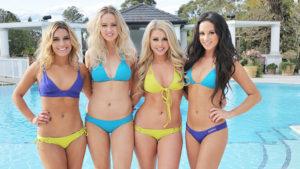1_bikini_fourbeauties_wide_1a7d9fd-1a7d9ft