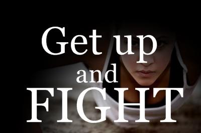 Fight-depression-35403600-400-265