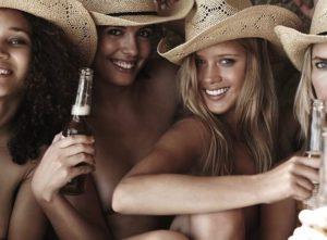 hot-ladies-in-hats2